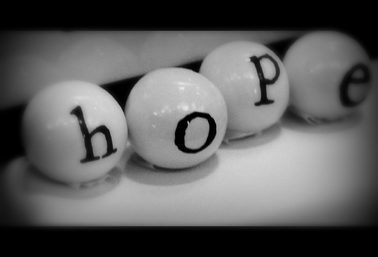 Hope-Hope-Shines-in-the-Darkest-Period-of-Struggle-wallpaper-wp6003913