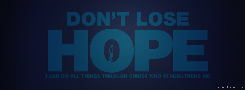 Hope-I-can-do-all-things-through-Christ-who-strengthens-me-wallpaper-wp6003905