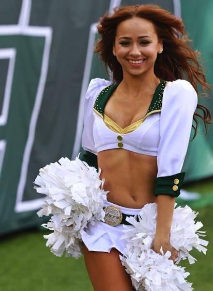 Hot-Photos-of-the-New-York-Jets-Cheerleaders-wallpaper-wp4402510