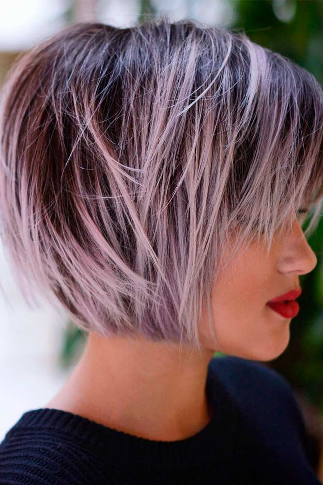 Hottest-Short-Haircuts-for-Women-See-more-http-lovehairstyles-com-hottest-short-haircuts-wallpaper-wp5605577