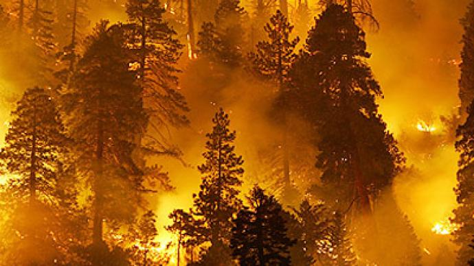 Hottest-ever-Russian-summer-resulted-in-worst-natural-disaster-wallpaper-wp426227