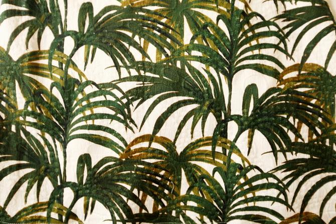House-of-Hackney-dress-wallpaper-wp6003926