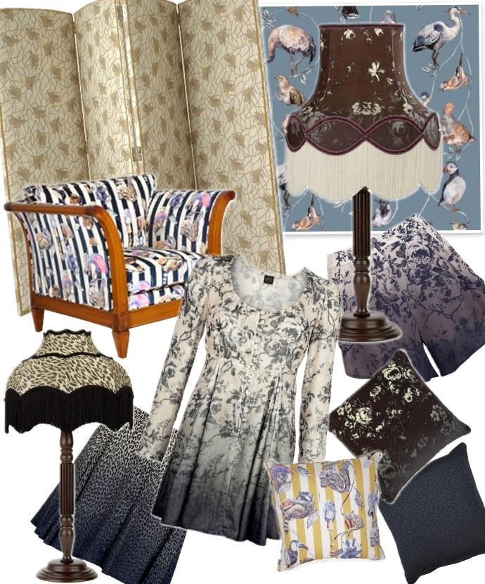 House-of-Hackney-wallpaper-wp600822