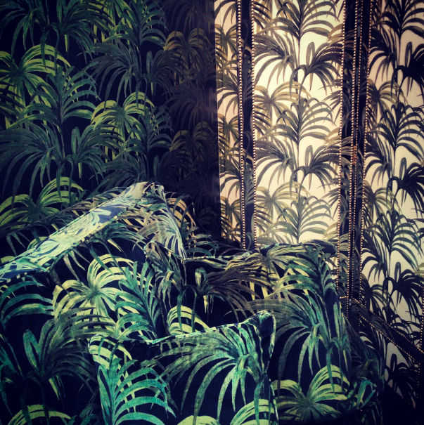 House-of-Hackney-wallpaper-wp600911