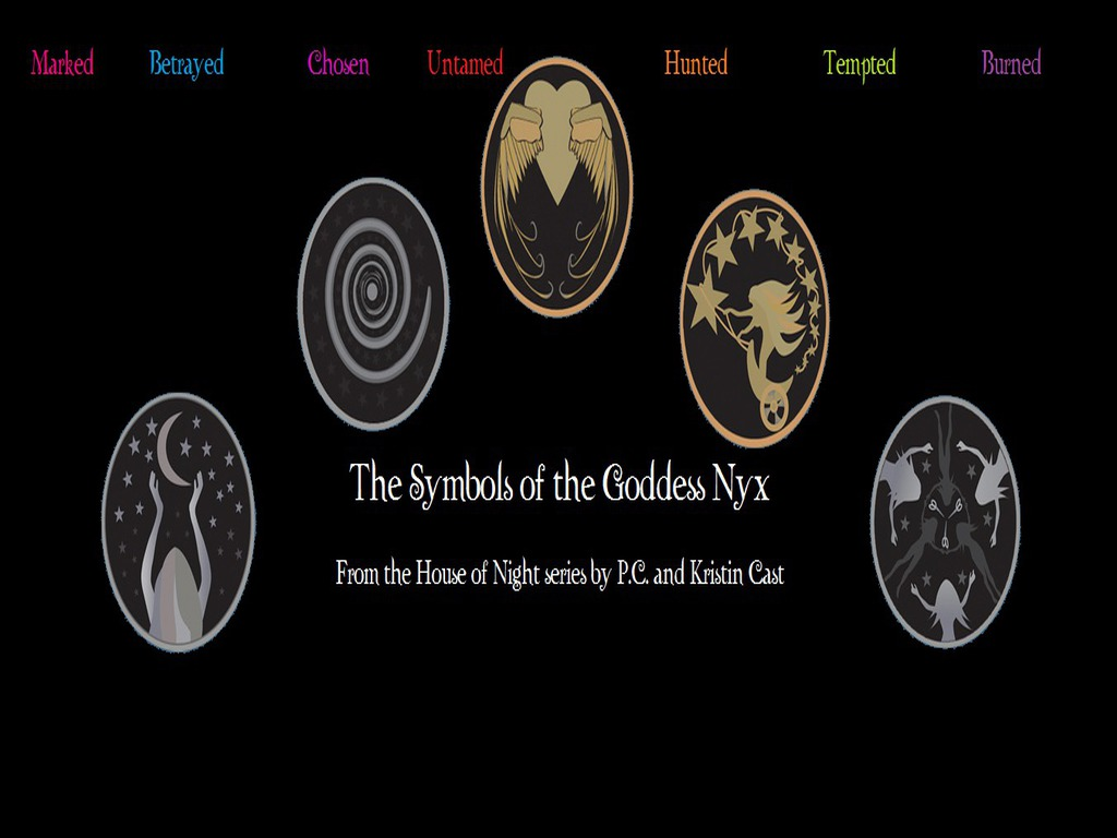 House-of-Night-Free-The-Goddess-symbols-from-The-House-of-Night-Series-wallpaper-wp5207590-1