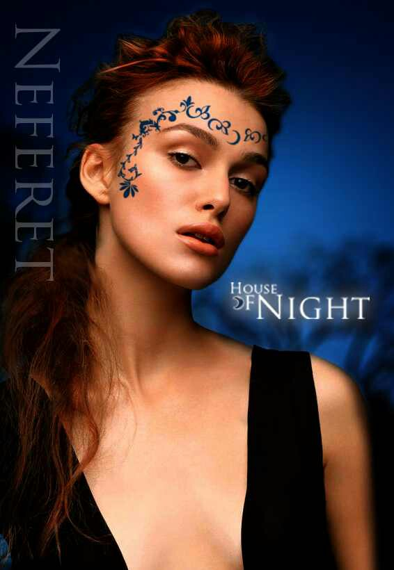 House-of-Night-Series-by-P-C-Cast-Kristin-Cast-wallpaper-wp5207593