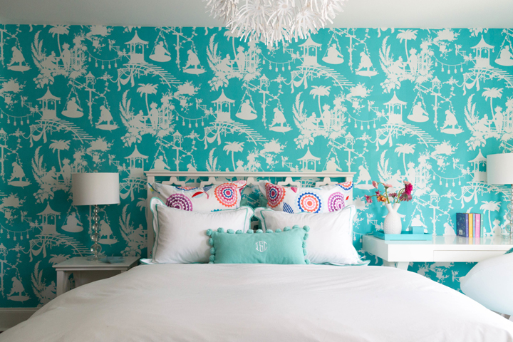 House-of-Turquoise-Colordrunk-Designs-wallpaper-wp5207602