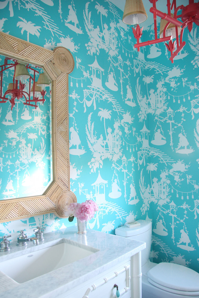 House-of-Turquoise-Jenny-Wolf-Interiors-From-the-Resort-Collection-wallpaper-wp5207603