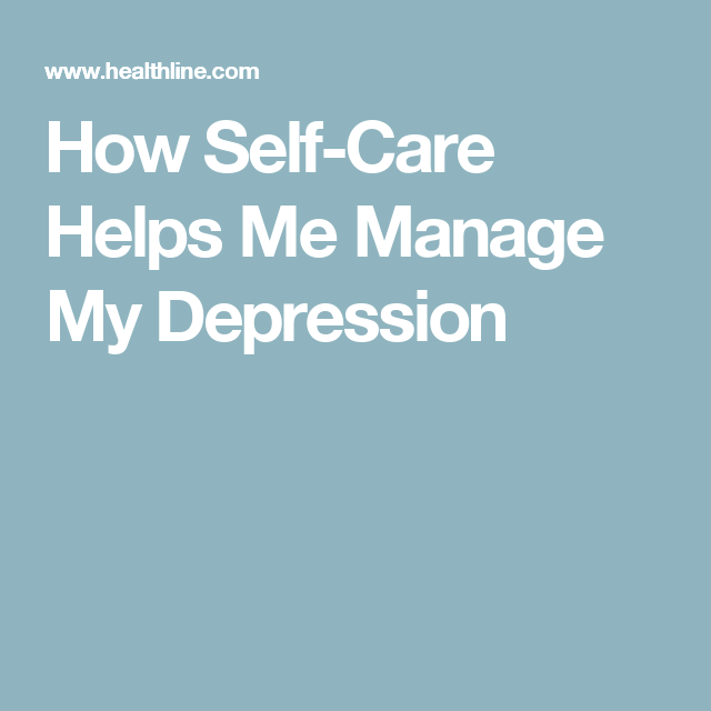 How-Self-Care-Helps-Me-Manage-My-Depression-wallpaper-wp3006742