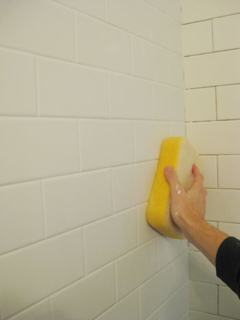 How-To-Grout-White-Subway-Tile-Marble-Floor-Tile-wallpaper-wp4005375-1