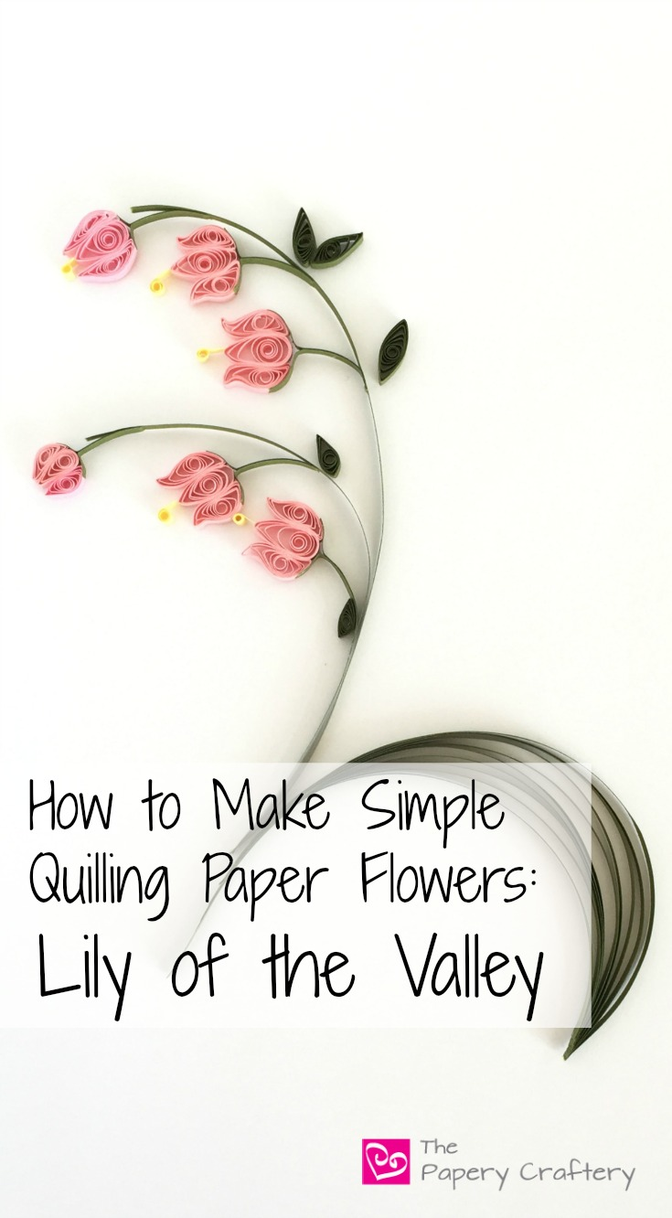 How-To-Make-Simple-Quilling-Paper-Flowers-Lily-of-the-Valley-Add-some-height-to-your-quilling-paper-wallpaper-wp5207625-1