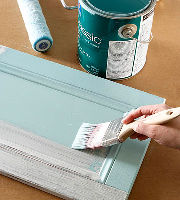 How-to-Paint-Cabinets-or-Furniture-using-liquid-sandpaper-cuts-out-the-sanding-step-From-B-wallpaper-wp4807326