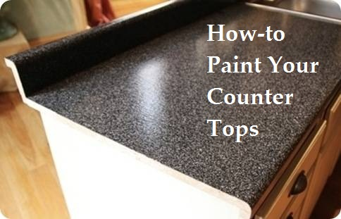 How-to-Paint-Your-Countertops-amazing-ideas-and-results-wallpaper-wp4807328