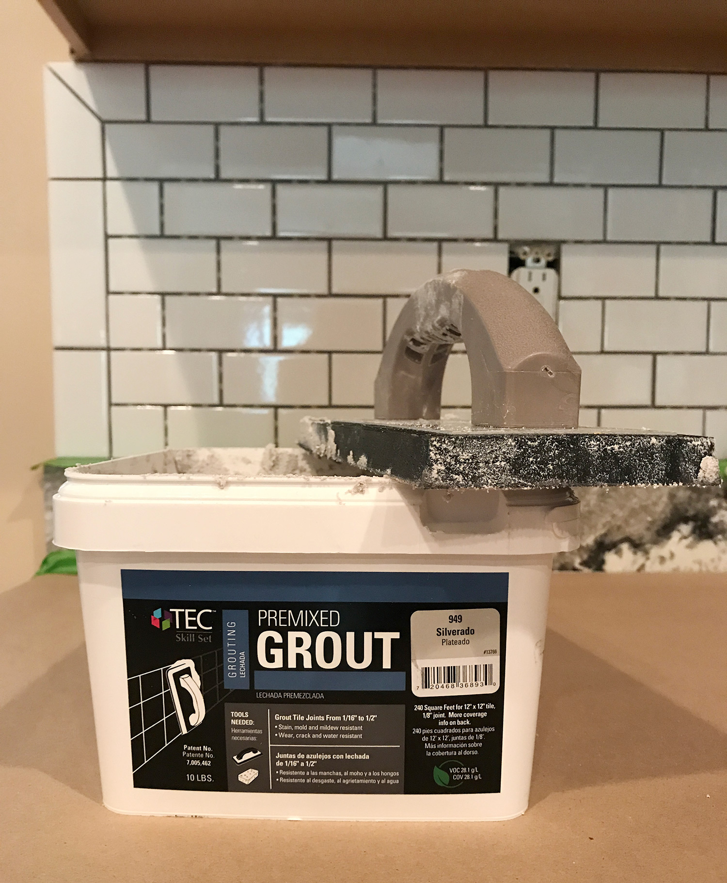 How-to-add-a-backsplash-cheap-and-so-easy-Has-all-the-pics-and-info-and-even-a-video-wallpaper-wp4005371