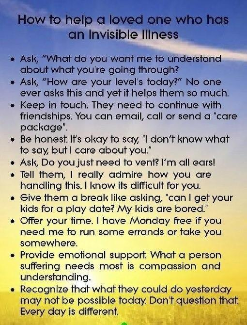 How-to-help-somebody-with-an-invisible-illness-wallpaper-wp3006760