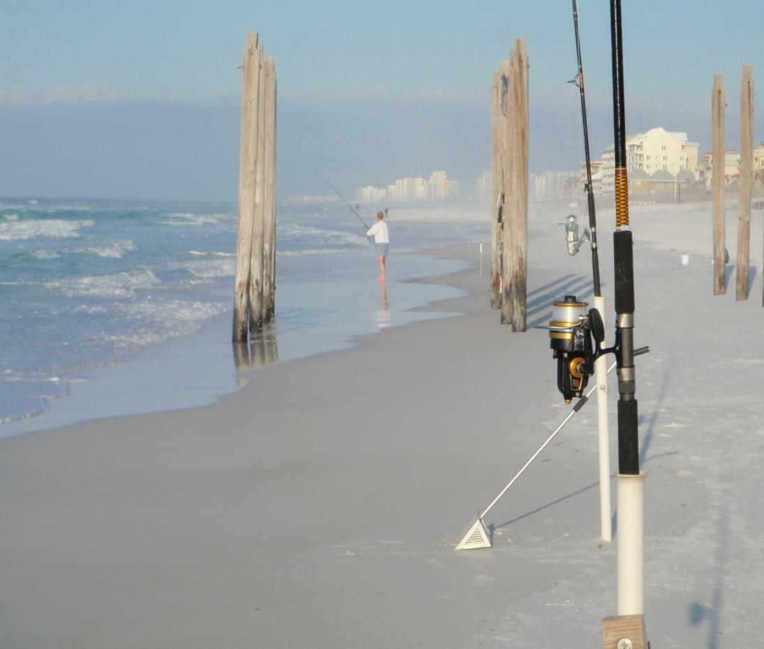 How-to-make-a-Sand-Spike-for-Surf-Fishing-wallpaper-wp4408048