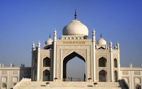 Hui-Mosque-in-Ningxia-Ningxia-China-Image-Credit-Islamic-Arts-and-Architecture-wallpaper-wp6004013