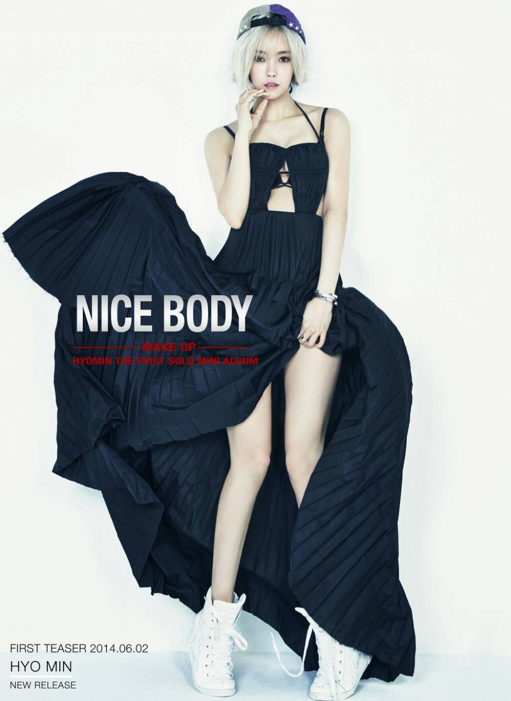 Hyomin-shows-off-her-Nice-Body-in-first-teaser-image-for-solo-mini-album-debut-http-www-allkpo-wallpaper-wp4606943-1