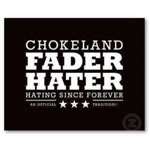 I-HATE-Raiders-wallpaper-wp4807430