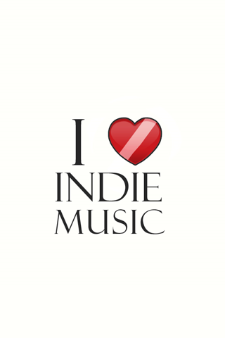 I-Heart-Indie-Music-Android-HD-wallpaper-wp426331