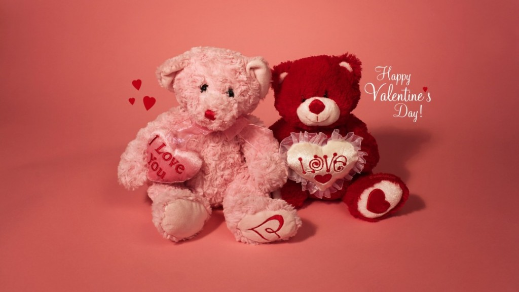 I-Love-You-Bear-Y-Much-Valentine-s-Day-desktop-wallpaper-wp5405980