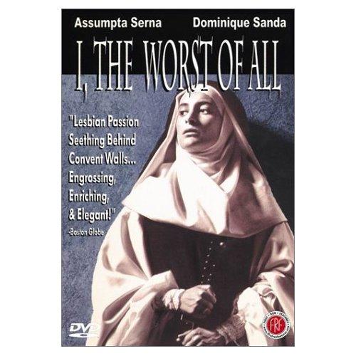 I-The-Worst-of-All-Yo-la-Peor-de-Todas-Assumpta-Serna-Dominique-Sanda-Héctor-Alterio-Lautar-wallpaper-wp4607050-1