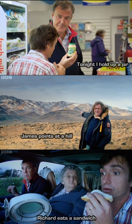 I-adore-Jeremy-Clarkson-James-May-Richard-Hammond-wallpaper-wp4408165