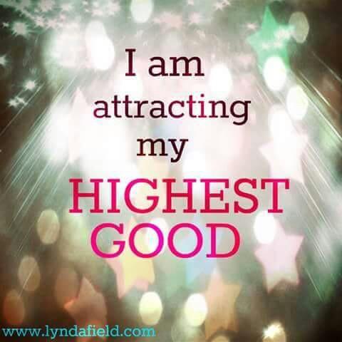 I-am-attracting-my-highest-good-lynda-field-wallpaper-wp5405946