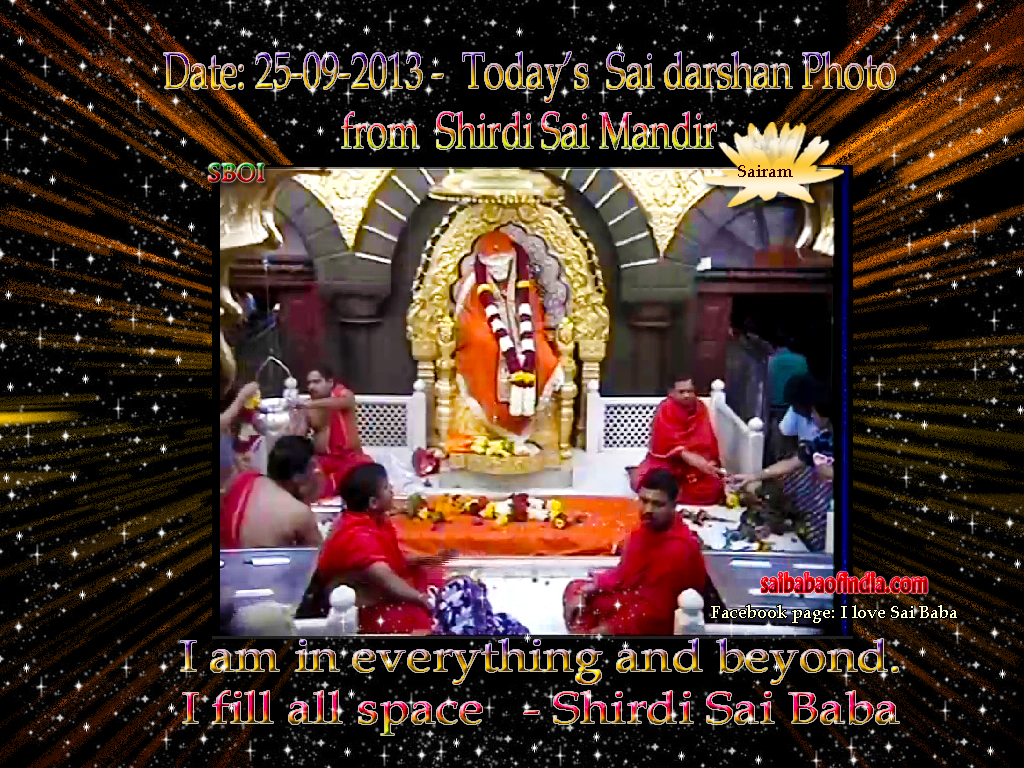 I-am-in-everything-and-beyond-I-fill-all-space-Sai-Baba-Today-s-Sai-Baba-darshan-pi-wallpaper-wp3006882