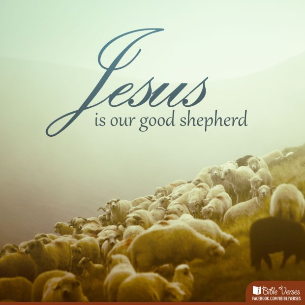 I-am-the-good-shepherd-wallpaper-wp5605716