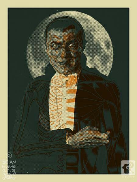 I-bid-you-the-welcome-Dracula-Monster-Horror-wallpaper-wp5405951