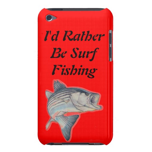 I-d-Rather-Be-Surf-Fishing-iPod-Touch-Cover-wallpaper-wp4408155