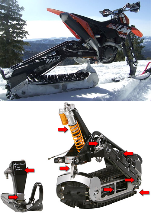 I-freaking-want-this-RadiX-Kit-Turns-Your-Dirtbike-Into-A-Snowmobike-wallpaper-wp4408195