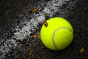I-hate-televised-tennis-Is-there-any-more-boring-sport-to-watch-on-t-v-I-can-put-up-with-wallpaper-wp3407158