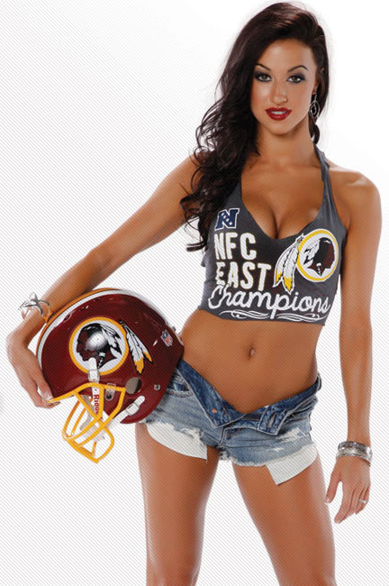 I-hate-the-Redskins-but-I-love-you-HDy-cheerleader-NFL-football-gorgeous-wallpaper-wp4408196
