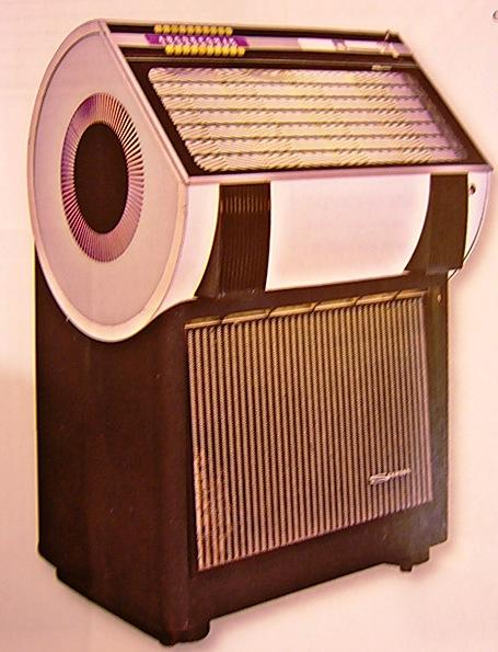 I-have-this-exact-JukeBox-in-my-bedroom-Rockin-to-the-oldies-everyday-JukeBox-Seeburg-ESX-wallpaper-wp4807434