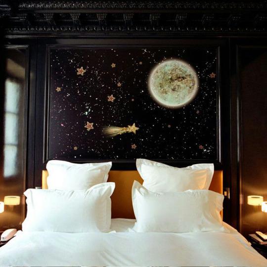 I-howl-at-the-rising-moon-wallpaper-wp5405962