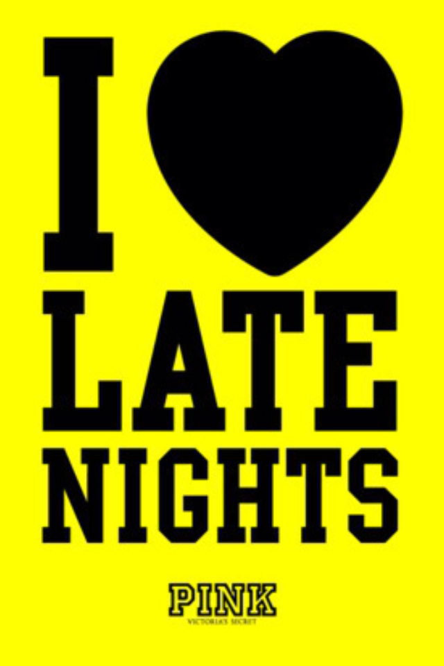 I-late-nights-vspink-wallpaper-wp4807395