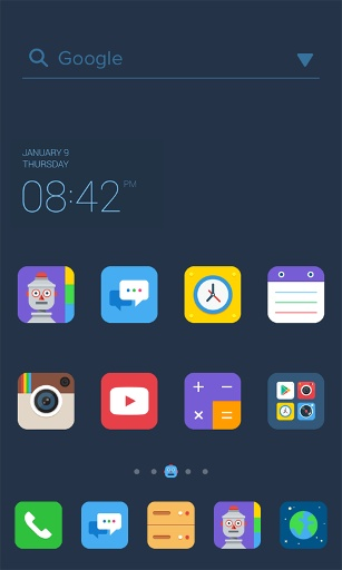 I-like-this-kind-of-themes-which-use-vivid-icons-dodollauncher-launcher-homescreen-ph-wallpaper-wp3006928