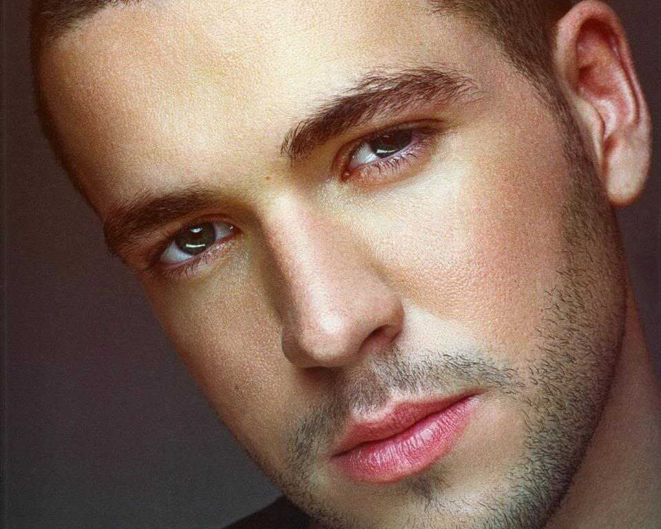 I-love-his-songs-and-he-s-so-handsome-ShayneWard-wallpaper-wp4408209