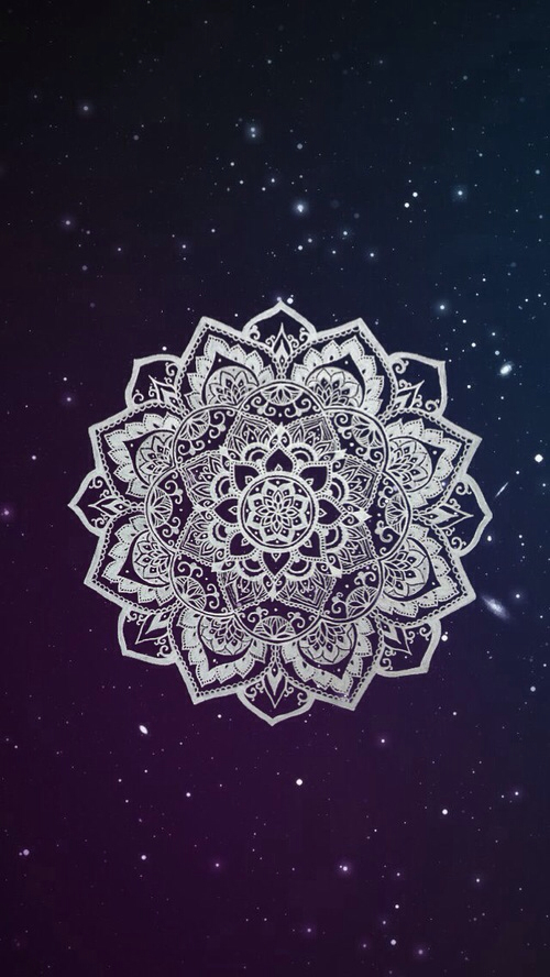 I-love-the-henna-style-backgrounds-I-have-been-using-this-one-for-a-few-weeks-now-wallpaper-wp4607017-1