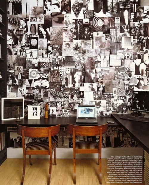 I-love-the-ideas-of-having-a-black-and-white-collage-on-the-walls-of-an-office-to-give-it-some-life-wallpaper-wp5207791
