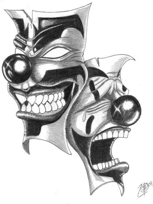 ICP-Laugh-Now-Cry-Later-by-Twizted-Thomas-deviantart-com-on-deviantART-wallpaper-wp4408268
