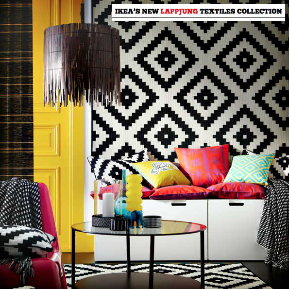 IKEA-s-New-Lappljung-Textiles-Collection-wallpaper-wp3007051