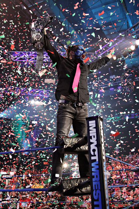 IMPACT-Results-Footage-and-Photos-New-World-Champion-Jeff-Hardy-Aces-s-and-more-wallpaper-wp426460-1