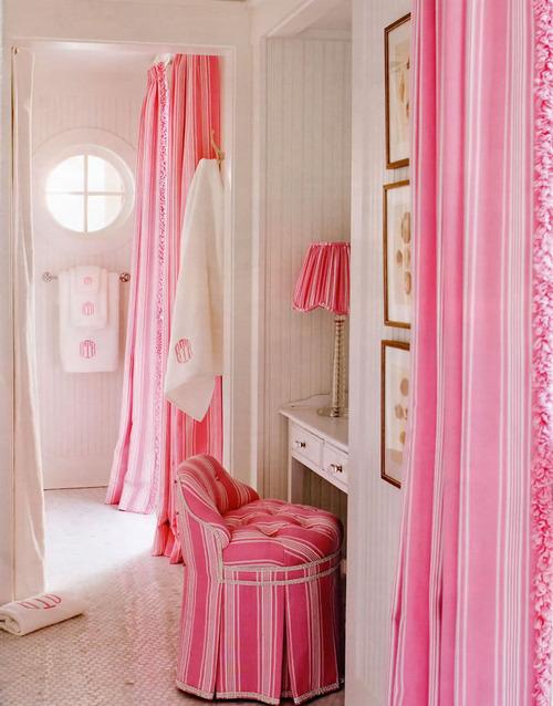 IN-LOVE-wallpaper-wp4408382