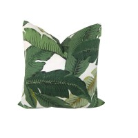 INDOCHINE-CUSHION-Tropical-pillow-banana-leaf-martinique-wallpaper-wp4607183