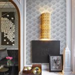 INSTALLED-BETWEEN-MOULDINGS-Cole-Son-feather-fan-wallpaper-wp4210481-1-150x150