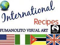 INTERNATIONAL-RECIPES-wallpaper-wp426518-1