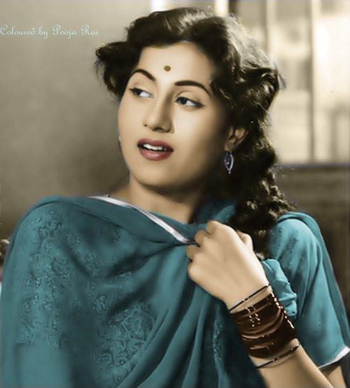 ITS-PGLICIOUS-—-madhubala-wallpaper-wp4607324-1